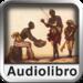 Audiolibro: Historia del Brasil I (desde los orígenes hasta la indepen
