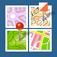 地図の地図 - Maps Gallery