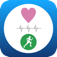 LightArrow My.Self: Manage Fitness, Goals and Health Tracker