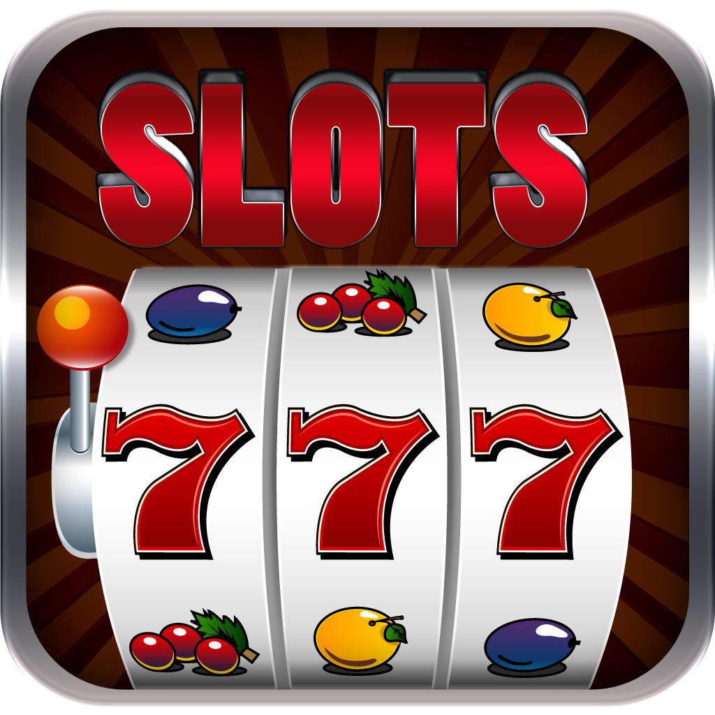 Денежный знак в казино 5 букв программное обеспечение для интернет-казино